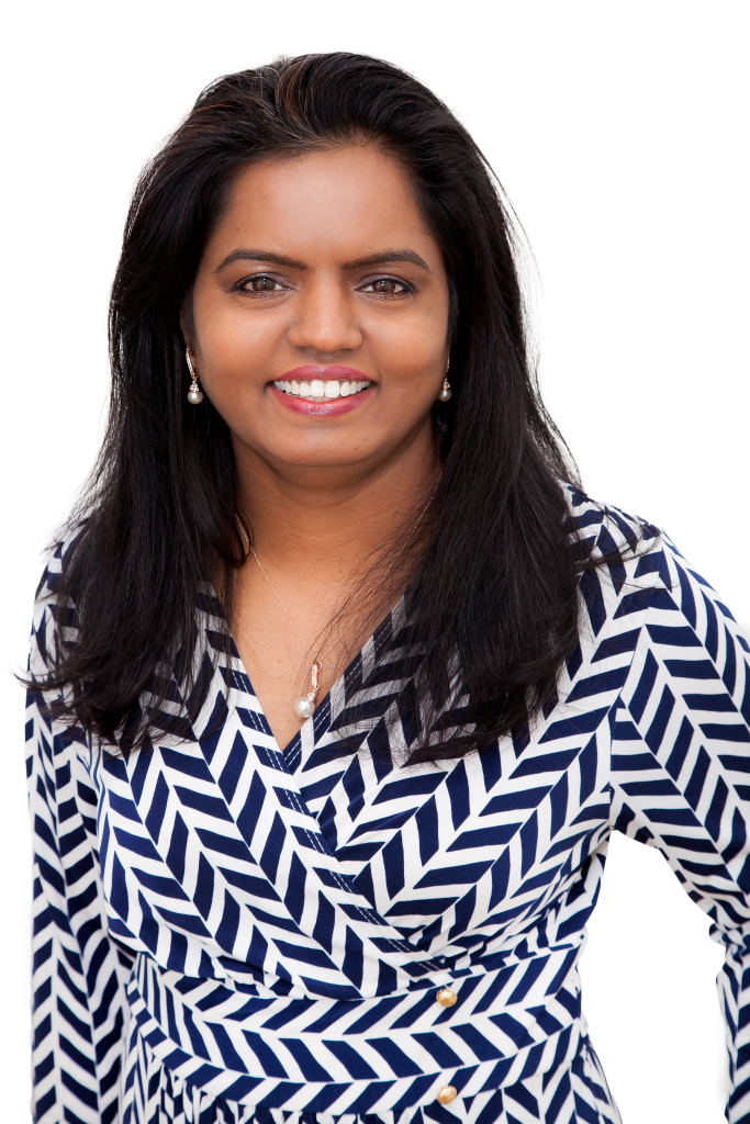 Sudha Mani Growth Marketer
