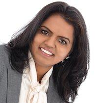 Sudha Mani